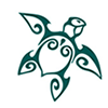 Migeya_Camp аватар